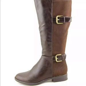 Life Stride Womens Rockin' Boots Size 8 NWB 👢